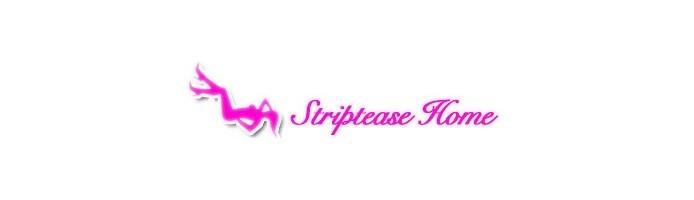 Réservation striptease-domicile.com
