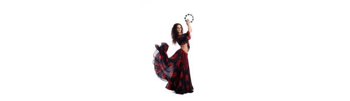Danse Tzigane