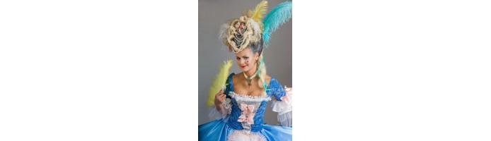 Danse Baroque