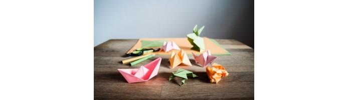 Origamiste