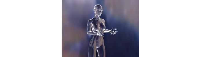 Sculpteur Glace-Sable