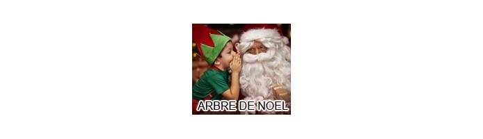 Arbre de Noel