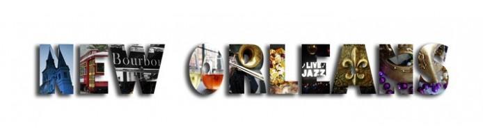 Jazz New Orléans