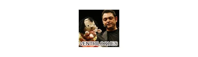 Ventriloques