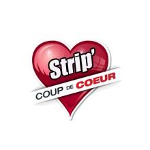 Strip Coup de Coeur