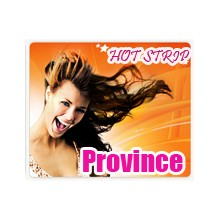 Hot strip Hors Ile de France