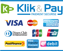 logo-klik-pay-2couleurs-220x350-mp.png